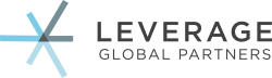 Leverage Global Partners logo image