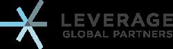 Leverage Global Partners logo image